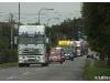 truck-fest0014