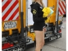 truck-fest0015