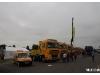 truck-fest0018