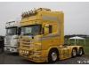 truck-fest0019