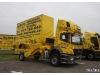 truck-fest0020