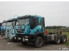 truck-fest0021
