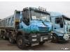 truck-fest0023
