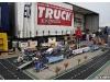 truck-fest0028