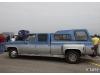 truck-fest0034