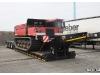 truck-fest0041