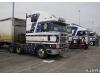 truck-fest0042