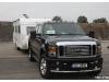 truck-fest0043