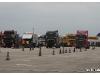 truck-fest0045