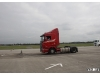 truck-fest0047