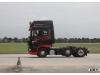 truck-fest0049
