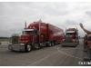truck-fest0052
