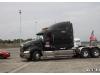 truck-fest0054