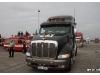 truck-fest0055