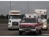 truck-fest0056