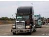 truck-fest0057