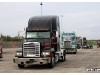 truck-fest0058