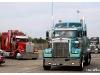 truck-fest0059