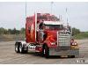 truck-fest0061