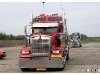 truck-fest0062