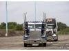 truck-fest0063