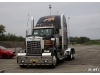 truck-fest0064