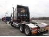 truck-fest0065