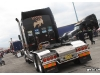 truck-fest0067