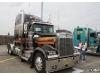 truck-fest0071