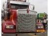 truck-fest0072
