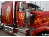 truck-fest0074