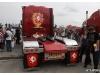 truck-fest0078