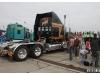 truck-fest0080