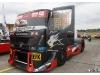 truck-fest0088