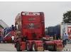 truck-fest0089