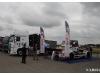 truck-fest0090