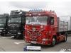 truck-fest0091