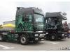 truck-fest0093