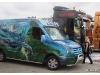 truck-fest0094