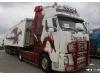 truck-fest0095