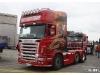 truck-fest0098
