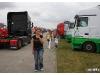truck-fest0099
