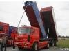 truck-fest0100