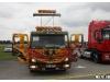 truck-fest0102