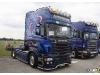 truck-fest0103