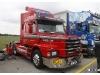 truck-fest0104