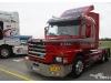 truck-fest0105