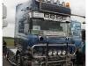 truck-fest0106