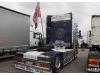 truck-fest0107