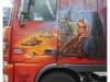 truck-fest0110